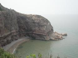 Penglai New Port