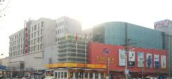 Yinan Dongfang Hotel