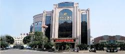 Wangshi Hotel