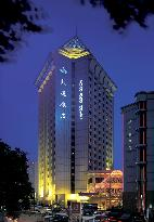 Zhaolong Hotel