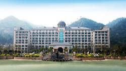 Hengda Hotel