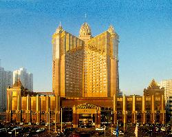 Marvelot Hotel Shenyang