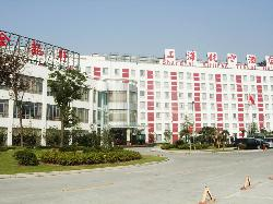Airlines Travel Hotel Shanghai Pudong Airport Branch