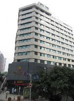 Lee Garden Hotel