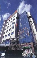 Jin Guo Hotel Dalian