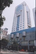 Hua Wei Hotel