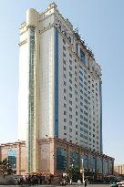 Yin Xing Hotel