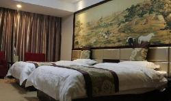 Shidai Wangchao Hotel