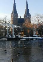 Oostpoort