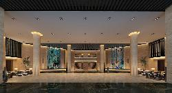 Newyantai Hotel Hainan