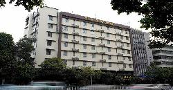New East Hotel (Guangzhou Dongfeng East Road)