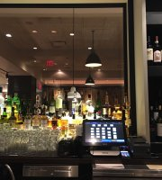 Fashion Outlets Of Chicago Italian Restaurant Latest Trend Hilton Rosemont