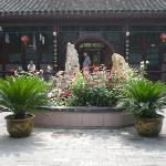 Photo of Shindom Inn Beijing Zhushikou