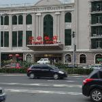 Liaoning Hotel의 사진