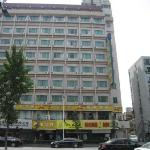 Home Inn (Hangzhou Bus South Station)의 사진