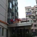 Photo of Motel 168 (Shanghai Pujian Road)