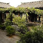 Photo of Zhu Family Garden Hotel
