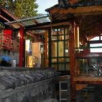 MCA Lijiang Hotel