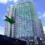 The Greenway Hotel의 사진