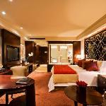Fairmont Beijing