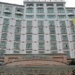 Marchflower International Hotel의 사진