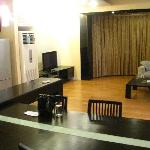 Belgravia Serviced Residence