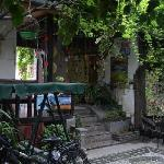 Photo of Wanziqiao Hostel Lijiang