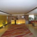 Φωτογραφία: The Tivoli Hotel Bangkok