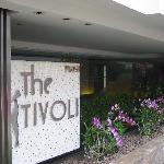 Photo de The Tivoli Hotel Bangkok