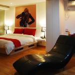Star Moon Fashion Inn (Changchun Nanhu Two)