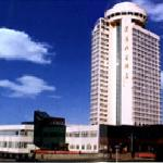 Photo of Yantai Marina Hotel