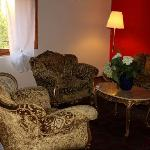 Photo of Guest House San Frediano
