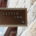 Foto de Little Inn