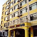 Photo of Home Inn (Qingdao Fuzhou South Road)