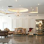 Home Inn Qingdao Yan'an Third Road의 사진