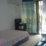 Photo of Shuxin Guest House