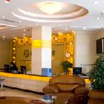 Photo de Shangcheng International Hotel