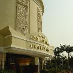 Photo of Li Lai International Hotel