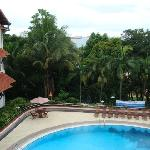 Photo de Hostel Costa Sands Resort (Sentosa)