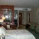 Photo de Dongda Holiday Hotel