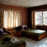Mealy Chenda Guesthouse resmi