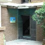 Photo de Nanning City Hostel