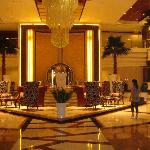 Donghengsheng Hotel