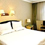 Saint_Angel_Hotel_Beijing
