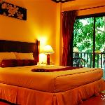 Photo of Patong Grand Ville Resort