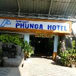 Phunga Hotel