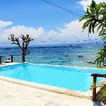 Photo of Lembongan Reef Bungalow