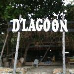Photo of D'Lagoon