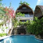 The Sitio Villas & Suites