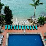 Bilde fra Absolute Beach Resort